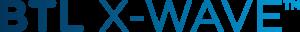 logo BTL X-Wave