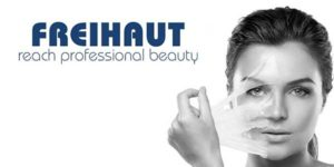 Lista de preturi tratamente cosmetice profesionale
